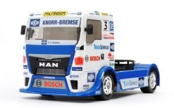 300058632 1:14 RC Team Hahn Racing MAN